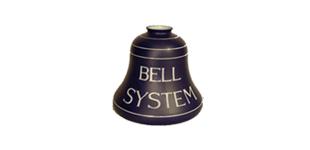 贝尔钟尚鸣?——Bell品牌家谱