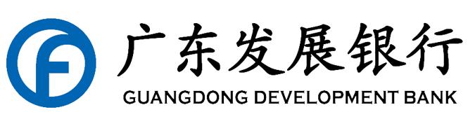 中国未来省份划分图形_广发银行新标志_壹体品牌设计_新浪博客
