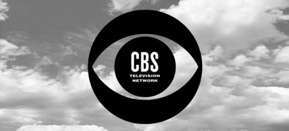 """CBS""""大眼睛""""60了"""