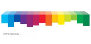 Technicolor彩虹之上