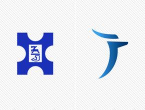 西安杨森随母公司更新品牌标识
