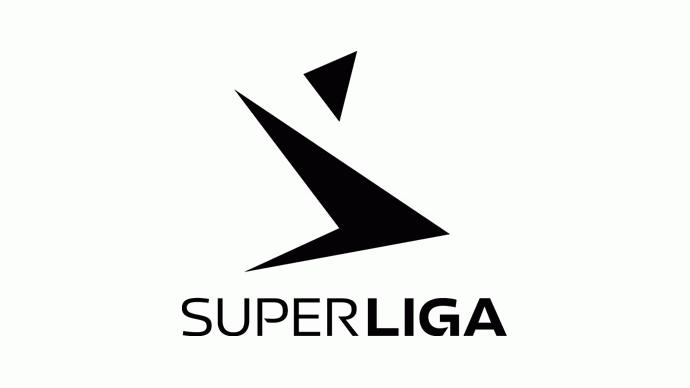 丹麦足球甲级联赛