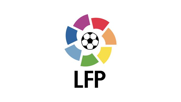 职业球赛标识设计(再版)