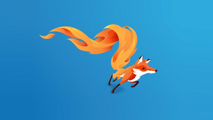 fxos_fox