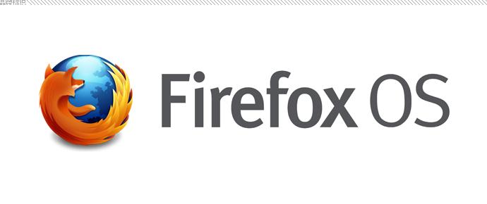 fxos_logo