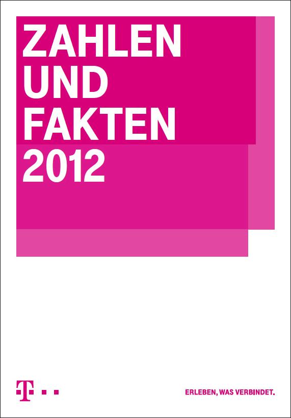 deutsche-telekom-geschaeftsbericht-2012