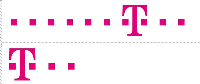 deutsche-telekom-logo2013
