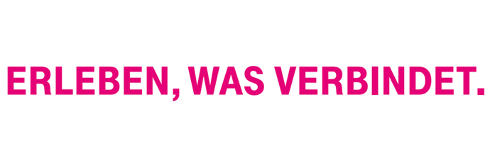 deutsche-telekom-slogan-erleben-was-verbindet