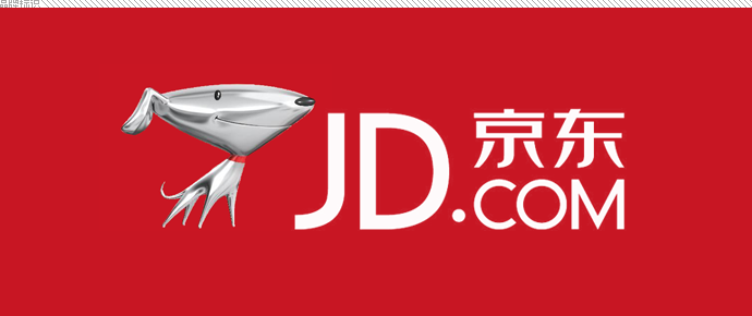 jd-logo2013b