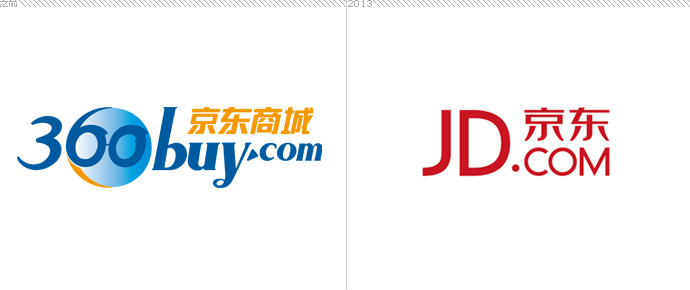 jd690
