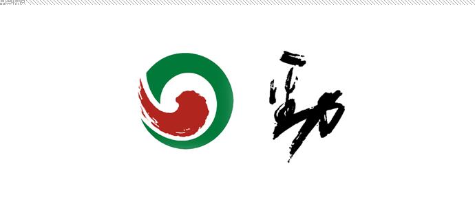 jing-brand