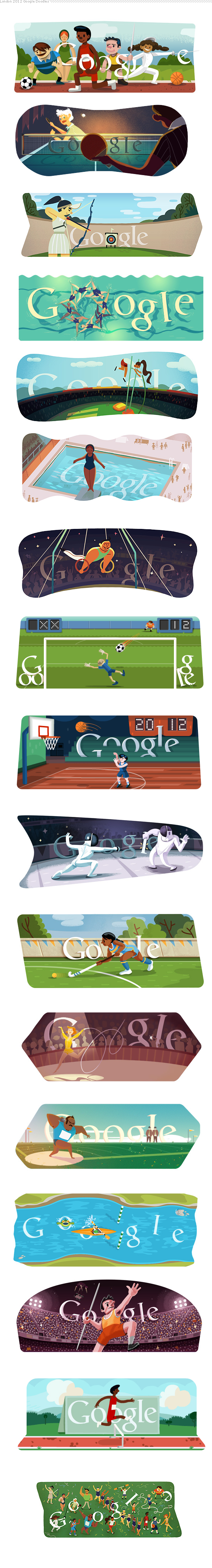 london-2012-google-doodles