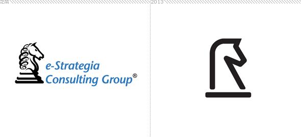 Estrategia_logo_2013