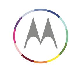 Motorola – A Google Company