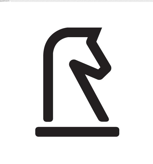 estrategia_symbol