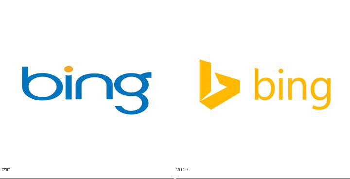 logo logo 标志 设计 矢量 矢量图 素材 图标 720_368