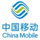中国移动丢了通信