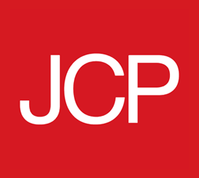 JCPenney 回到1971