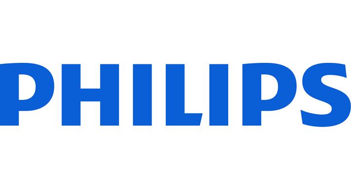Philips_wordmark