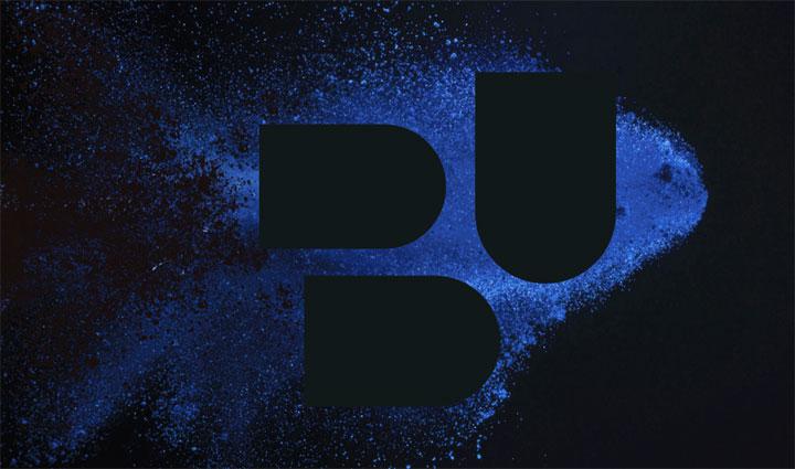 brand union 1