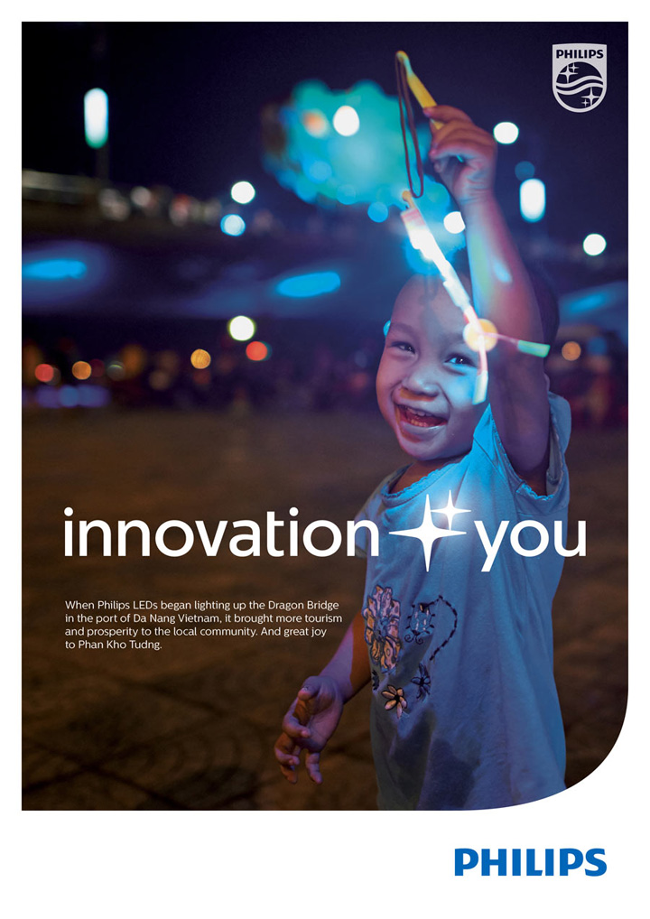 philips-2013-slogan-innovation-and-you