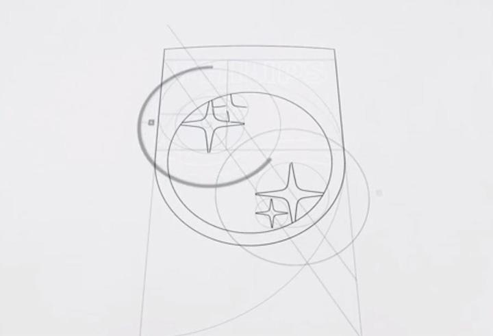 philips-shield-logo-2013-sketch