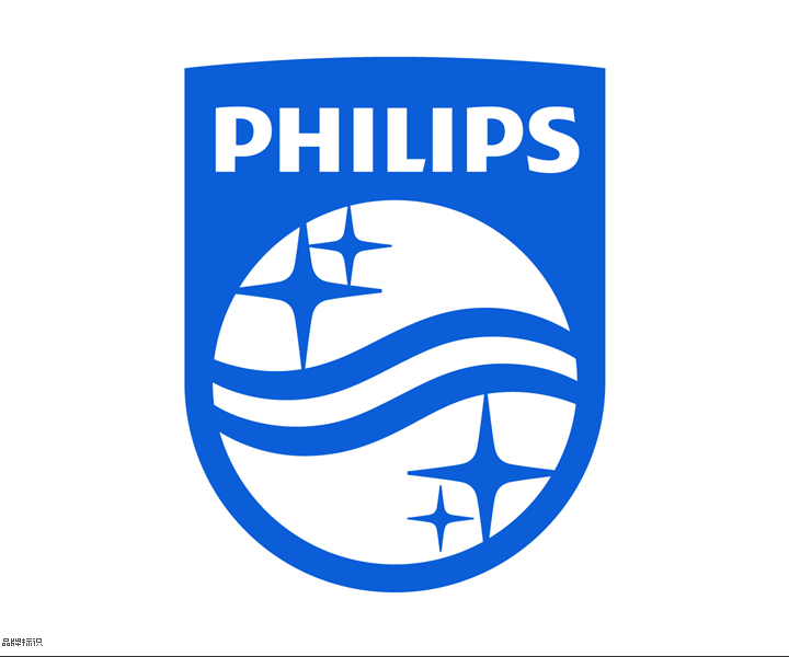 philips-shield-logo-new-2013-version