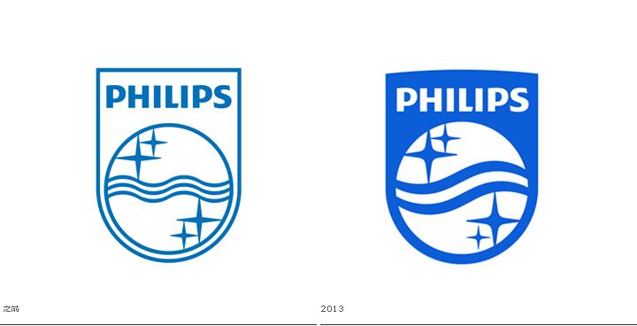 philips-shield-logo 2013