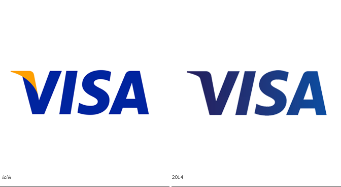 Visa-logo-2014-and-old