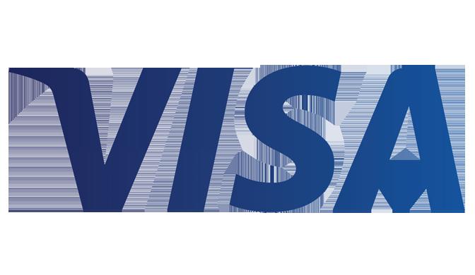 Visa-logo-2014