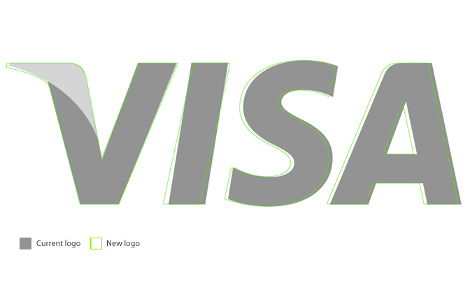 Visa-logo-outlined