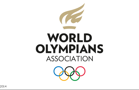 World-Olympians-Association-logo-2014