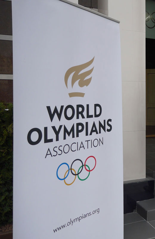 World-Olympians-Association-logo Roll