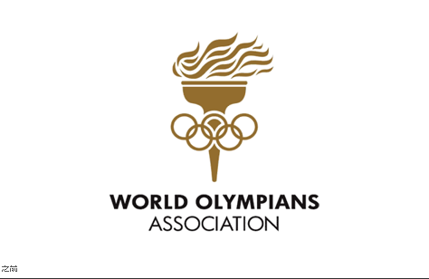 World-Olympians-Association-logo-before