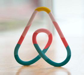 家在四方- Airbnb 推革命性品牌重塑
