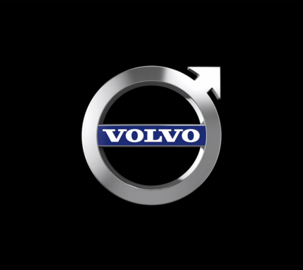 Volvo Logo Pictures to Pin on Pinterest - PinsDaddy