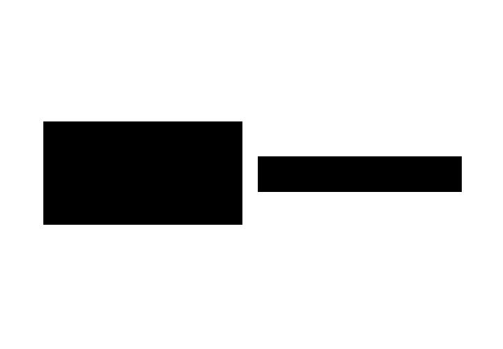 Seagate new logo 2015