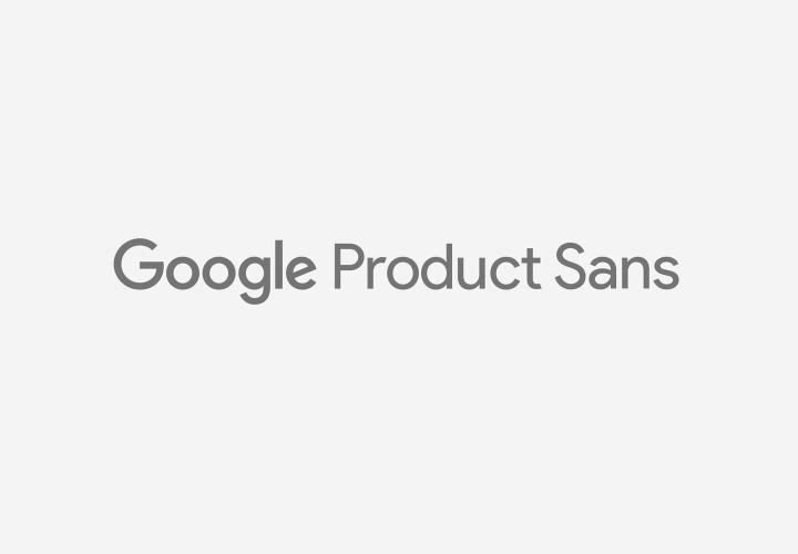 Google new logo 2015